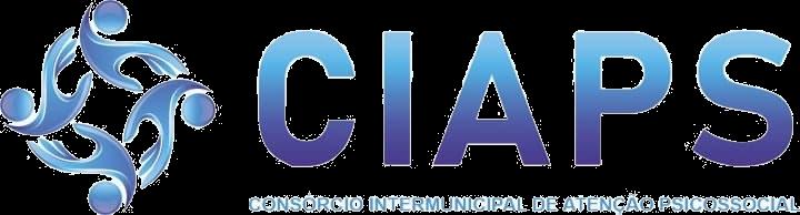 CIAPS Logotipo